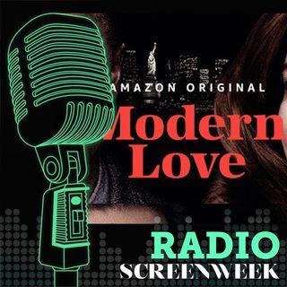 Modern Love - La Serie da Recuperare