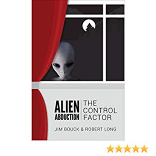 ep 22 Alien Abduction the Controlling Factor
