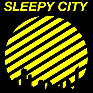 Sleepy City
