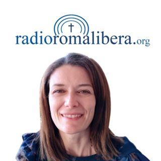 """308 - Giorgia Brambilla - La """"scelta"""" abortiva quali conseguenze comporta per la salute della donna?"""