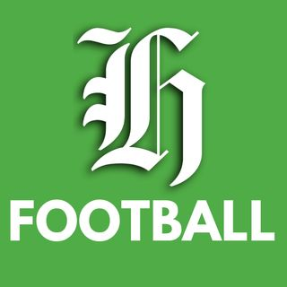 NZ Herald Football Podcast