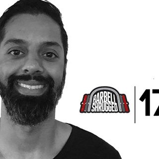 173- Why Your Mobility Is Not Improving w/ Roop Sihota