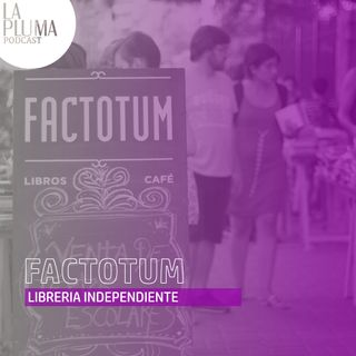6. Factotum