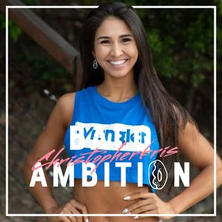 #9 - Anjuli Mack on Securing Worldwide PR for Free, Entrepreneurship and Moment with Jay Shetty