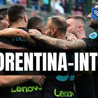 Dove vedere Fiorentina-Inter: diretta TV e streaming del match