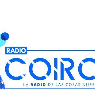 RADIO COIRON ONLINE