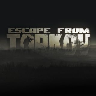 Whatcha Playing: Escape from Turkov with Abe Gordon