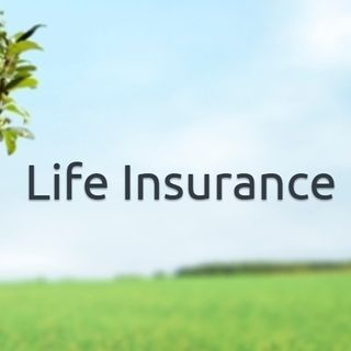 Finding Life Insurance Lead Generation Company?