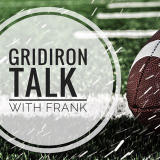 Ep.1: Post Super Bowl Thoughts/Stats