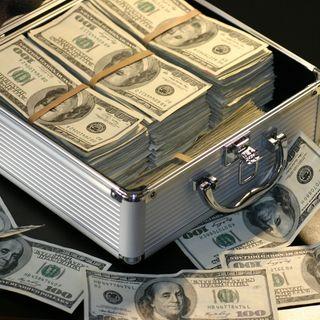 Di lotteria e di governo: il contrasto all'evasione fiscale