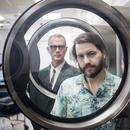 "Matmos Finds ""Audio Gold"" in Plastics, In-Studio"
