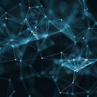 Validez legal de hechos jurídicos ocurridos en blockchain y transacciones de cripto-activos