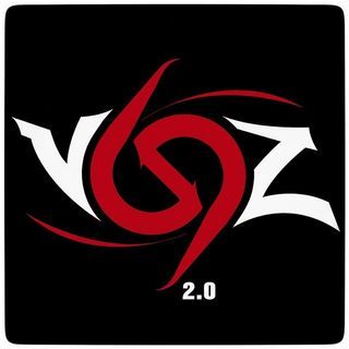 Emanuela Petroni presenta VZ69 su RADIO Ciadd News nella trasmissione ROCK LOVE
