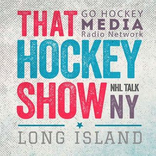 That Hockey Show - Season 1 - Episode 1
