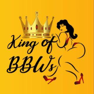 #1 - King Of BBWs Begins!