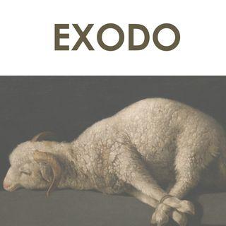 Exodo 22