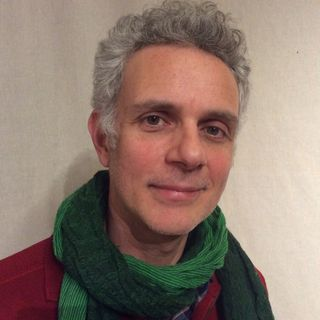 Speciale Carnevale 2020: Intervista a Roberto Andrioli, attore e artigiano