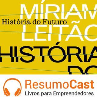 022 Historia do Futuro
