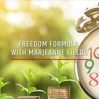 Episode 7 Building and Repairing Credit with Jackie Shapiro