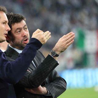 Il giorno dopo Juventus - Milan. Cronaca di un disastro annunciato