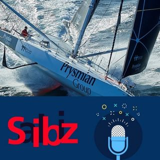 SAILBIZ Pedote e Prysmian Group sono pronti per il grande salto: Vendée Globe 2020