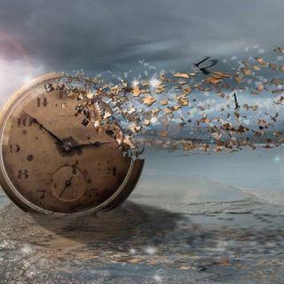 La Maravillosa Historia del Tiempo y sus Circunstancias