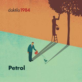 Üretimin Tarihi | Petrol | Burak Durgut & Kadir Efe | Bölüm #20