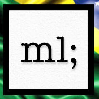 MetaLírica #002 - O Positivismo e seus reflexos no Brasil