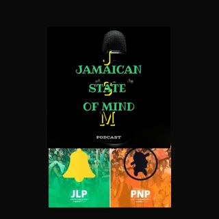 Jamaica Election results are in, NOW what?
