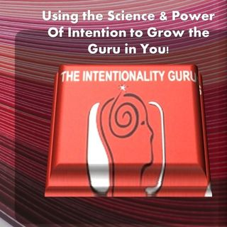 the-intentionality-gurus-with-candace-pollock-3_15_19