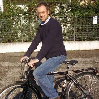 Decreto Rilancio per l'Italia con il Deputato Diego Zardini