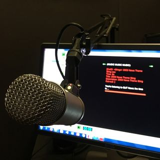 radio intervista_impossibile_n_1_roma_ai_tempi_di_teodosio