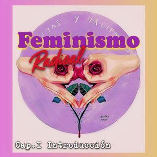 Introducción al Feminismo Radical