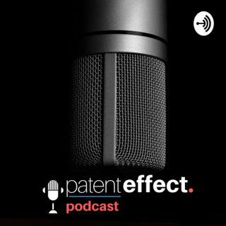 030 - #Patentpreneurs Serisi2 - Prof. Dr. Hakan Ürey ile akademik girişimcilik macerasını ve patentlerinin yatırıma etkisini konuştuk