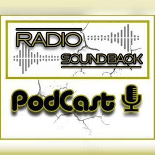 podcast bandas sonoras de Rock 2
