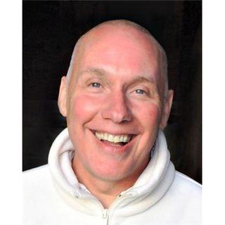 Quantum Forgiveness: Physics, Meet Jesus - David Hoffmeister