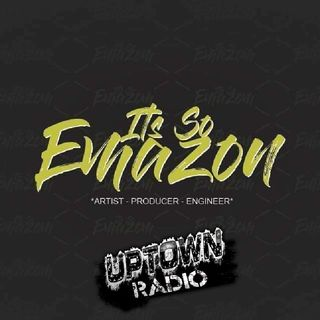 It's So Emazon! New Heat Produced By Super Producer Emazon Ft. Count'Up Cash, WeUpNexxt Fresh & More!!