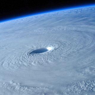Cinco muertos en Bahamas por huracán Dorian