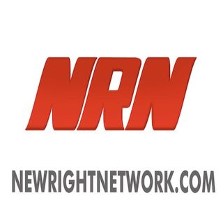New Right Network
