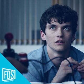 FDS Review: 'Bandersnatch' (ep.69)