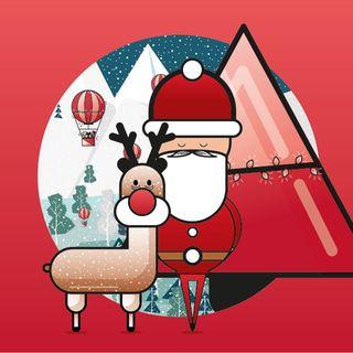 Natale a Valle Miniere Bianche: Capitolo 2