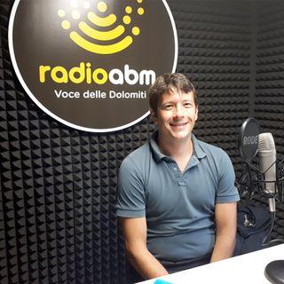 Alberto Medda Costella, Arborea
