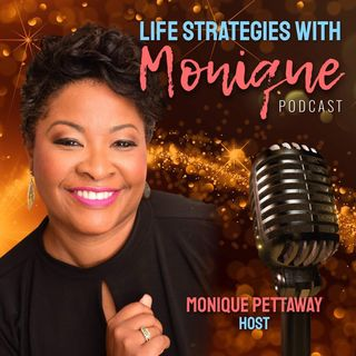Interview with Minister Nanda Morris-Apostolic Preacher, and Prayer Strategist