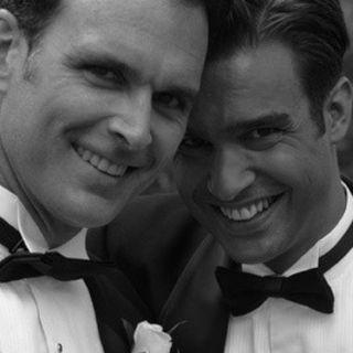 Gay Marriage - Unlawful Union Part 1