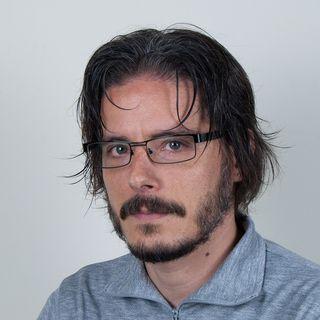 Jose M. Cuñat