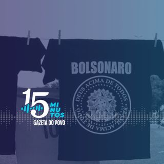 Qual será a participação de Bolsonaro nas eleições 2020