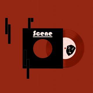 """SCENE """"Uzeda Live"""" - 15/04/2020"""