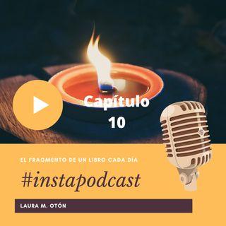 Instapodcast Cap. X