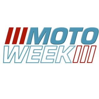 Motoweek - LeMans MotoGP Post-Race Show!