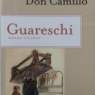 Don Camillo (Rosita)